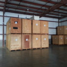 alv warehouse