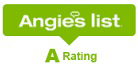 angies-list-mover-reviews